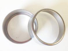 Spindel Ring Kits