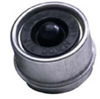 DUST CAP W/PLUG 1.98 PE2301