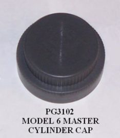 MOD 6 CAP PG3102