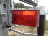 LIGHTS PL0510 – PL0520 2