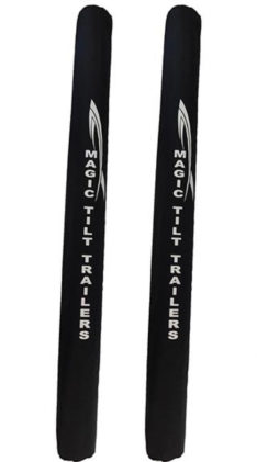 GUIDE POLE COVERS PAIR PV2151