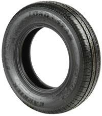 Rainer ST Radial Tires only