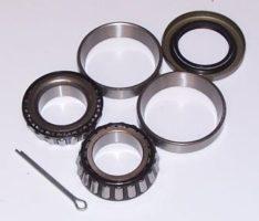 Bearings Kits